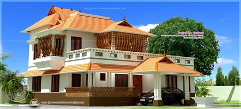 home design kerala 2015 2015 kerala style house designs and floor plans so