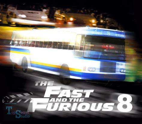 fast and furious 8 zitate จา พนม จะได เล น fast 7 เพ อป ทางส fast 8 ก เป นได