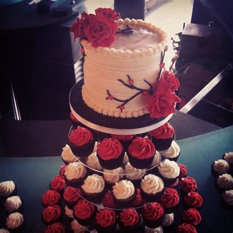 12 best images about Ottawa Cakes & Catering on Pinterest