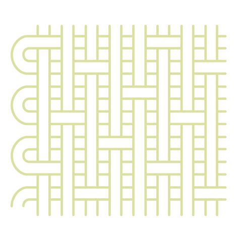 weave pattern definition satin weave diagram double weave diagram elsavadorla