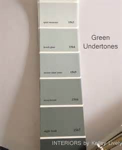decorating dilemma choosing paint colors interiors by
