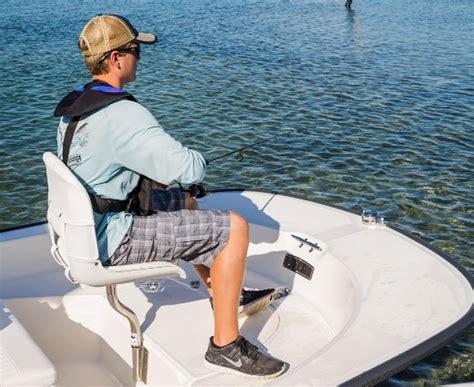 whaler boat seats 170 montauk boston whaler