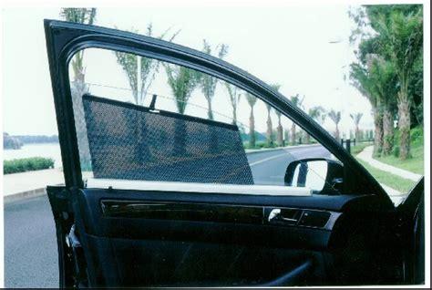 Barn Sun Block Sun Shield decorating 187 car front window shade inspiring photos