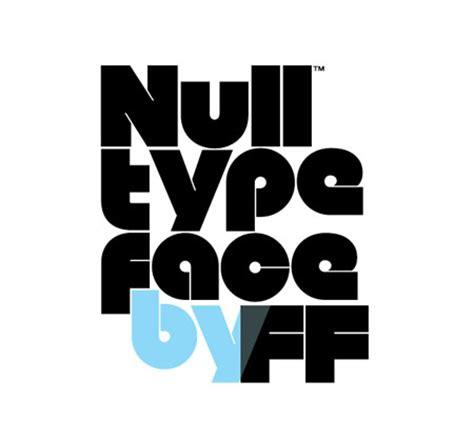 dafont molot 14 cool free fonts