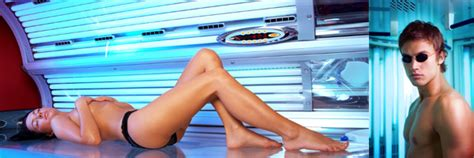 cheap tanning beds discount tanning bed ls