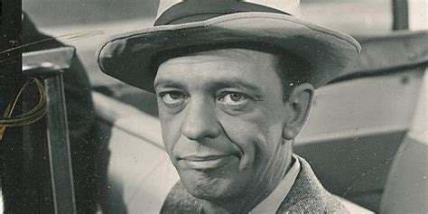 Knotts Also Search For Don Knotts Net Worth 2017 2016 Biography Wiki Updated Net Worth