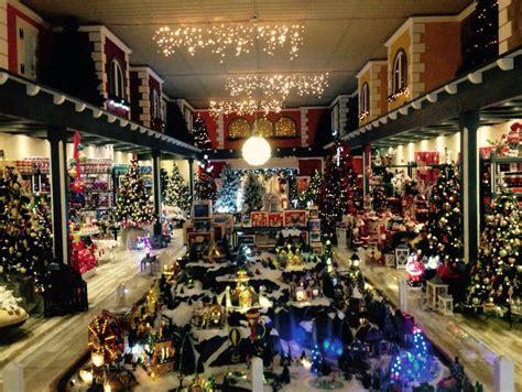 casa shop roma bambini di roma shopping natalizio bambini di roma