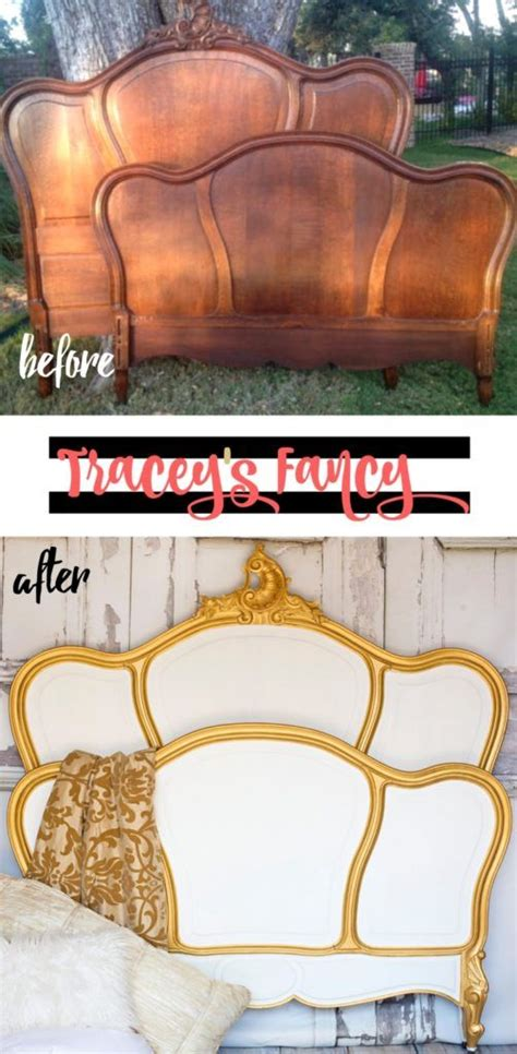 painted headboards for beds 25 best ideas about painted headboards on painting headboard paint headboard and