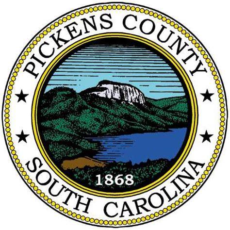 Pickens County Marriage Records Pickens County South Carolina Familypedia