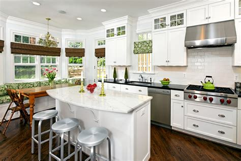 kitchen appliances chicago white kitchen appliances kitchen kitchen designer chicago stylish on inside home inte black