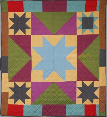 6 5 inch quilt block patterns quilts patterns