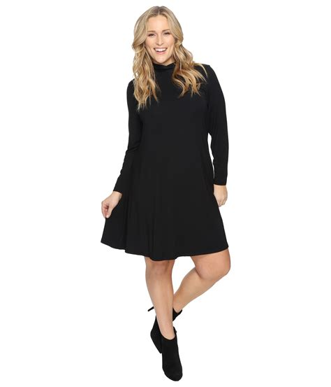 Sally Dress Vol3 tart plus size sally dress zappos free shipping both ways