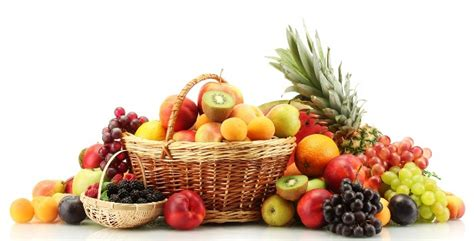 7 day fruit diet day 1 menu plan and tips my7daydiet
