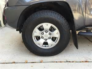 Sport Suv Pathfinder Tires Pathfinder Sport At 265 75 Great Tires Great Price
