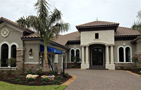 highfield at lakewood ranch country club luxury homes