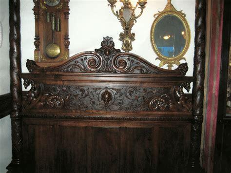 cabinet hardware san fernando valley ed s antique furniture repair in los angeles ca
