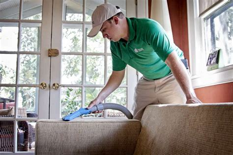Upholstery Cleaning Jacksonville Fl by Upholstery Cleaning Services Jacksonville Fl Fchps