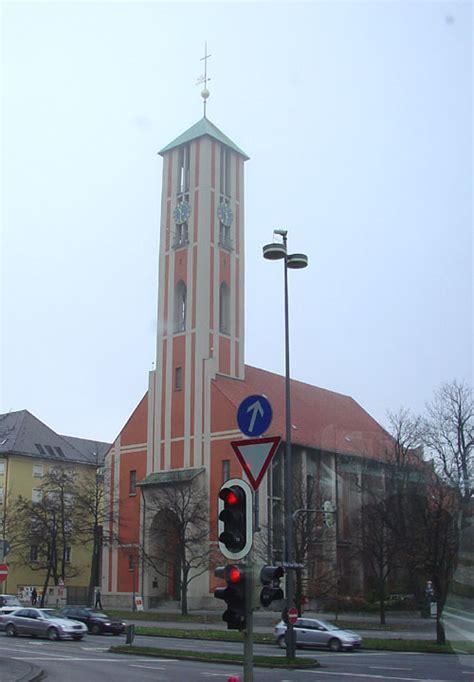 deutsche bank marienplatz öffnungszeiten town tour of munich germany travel photos by galen r