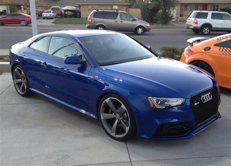 how much does a audi a5 cost how much is a audi rs5 autos post