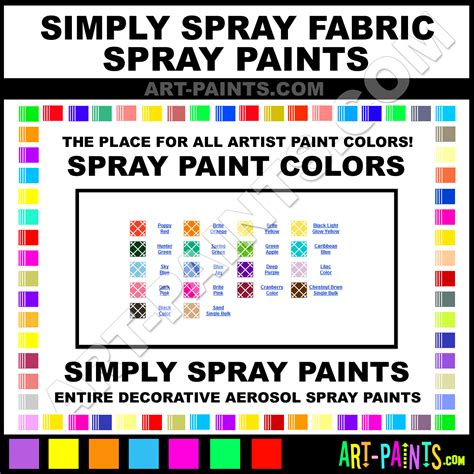 green fabric spray paints 1207m green paint green color simply spray