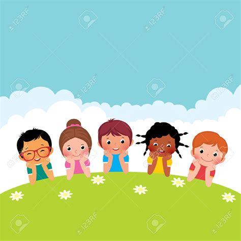 imagenes animadas de niños cuento 3 max el ni 241 o que pregunt 243 por ellas soy cobre
