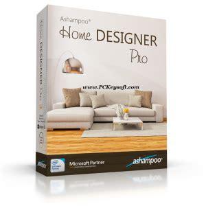 home designer pro 2016 key ashoo home designer pro 3 crack serial key download here