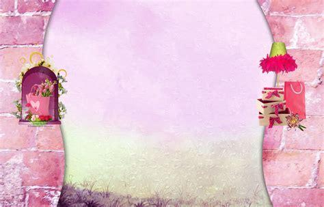 imagenes vaqueras de fondo imagenes de mariposas bonitas y fondos de pantalla de