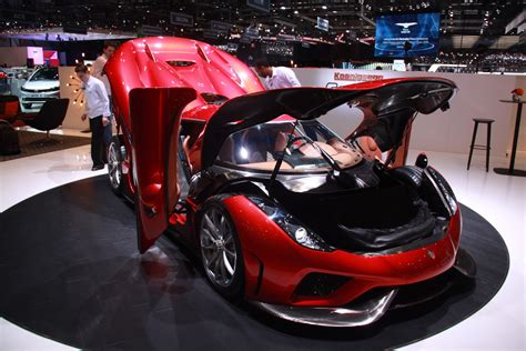 koenigsegg regera price 2018 koenigsegg regera rumor specs and price 2018 car