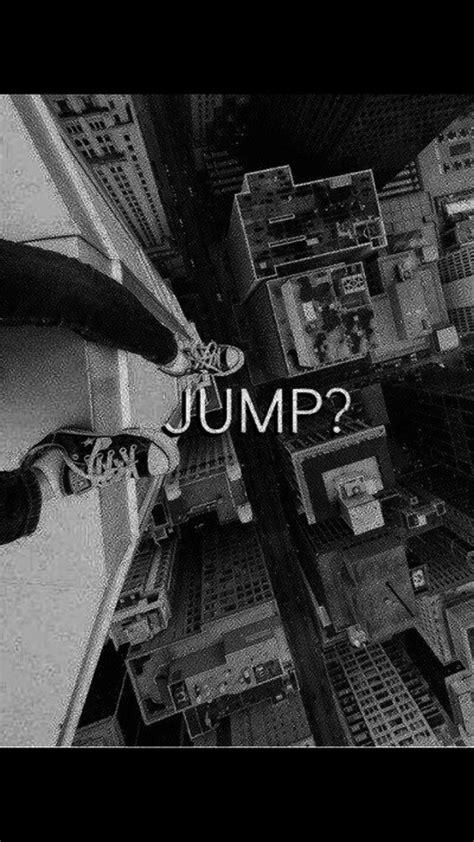 imagenes suicidas para descargar gratis fondos de pantalla jump