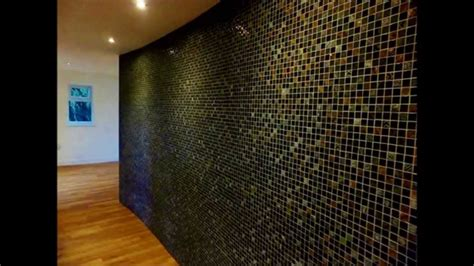 Ideas For Tiling A Bathroom acp tiling specialist wall and floor tiler uk curved