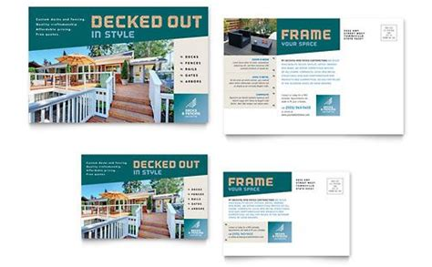 Deck Of Cards Template Indesign by 17 Best Images About Indesign Templates On