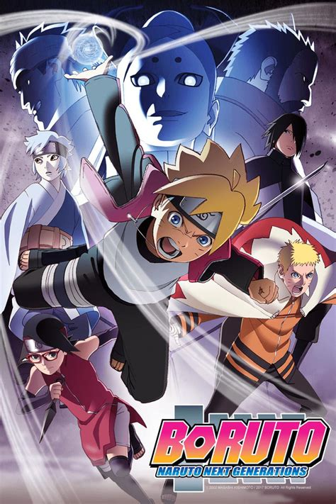 film boruto full episode crunchyroll boruto naruto next generations full