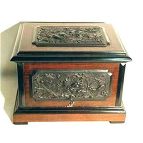 antique humidor cabinet for sale antique humidor cabinet antique furniture