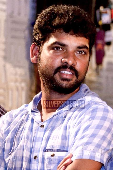 actor vimal son rustic art the actor vimal interview silverscreen in