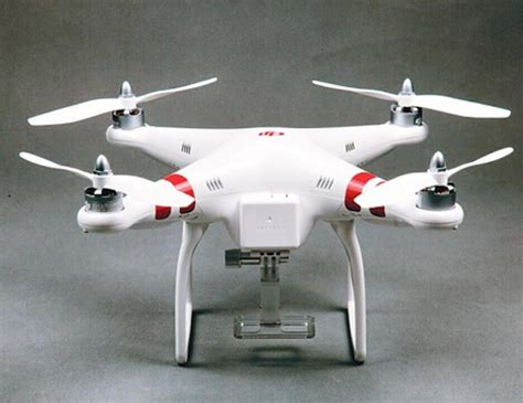 Drone Second 2nd uae drone design award opens emirates 24 7