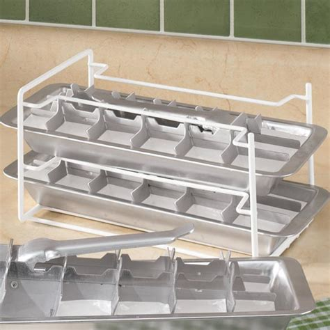 kitchen wrap organizer storage kitchen wrap organizer kitchen wrap storage rack