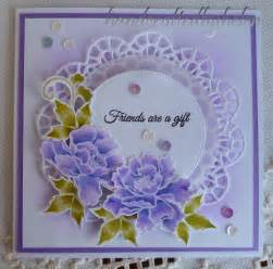 doily wedding cards 2 handcrafted by helen more altenew lacy scroll cards