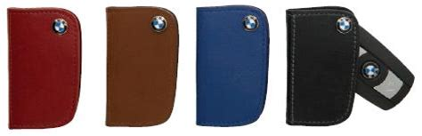 Casing Hp E90 bmw leather key dumbest thing