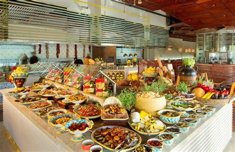 In Room Dining Manager In Dubai Ballaro Dubai Restaurant Reviews Phone Number Photos