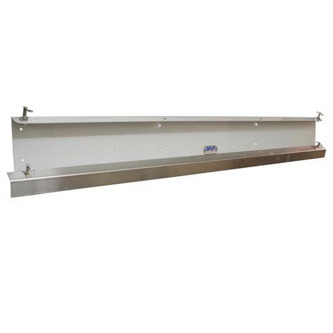 wall mount wicker bill rack hepfner racing products