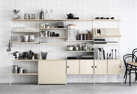 strings kitchen meubles de designer et contrefa 231 on cyanotype le