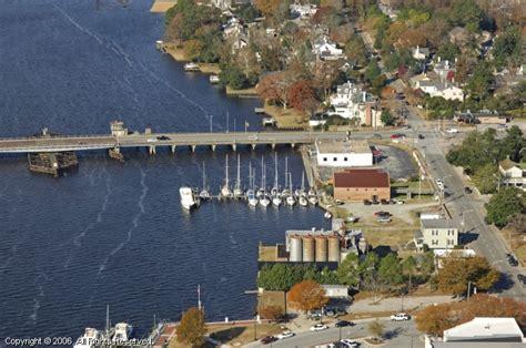 boat slips for rent washington nc carolina wind yachting center in washington north