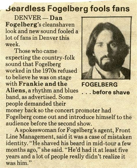 best part lyrics dan terjemahannya 38 best images about dan fogelberg on pinterest name