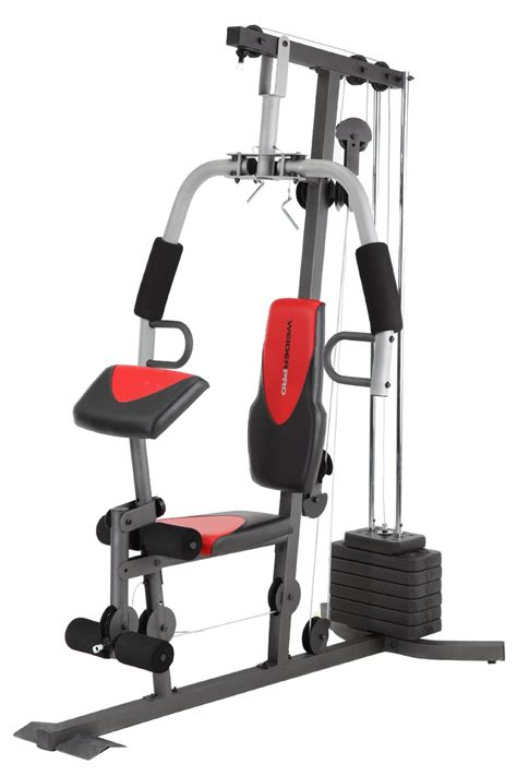 make weider your home weider home reviews 2018