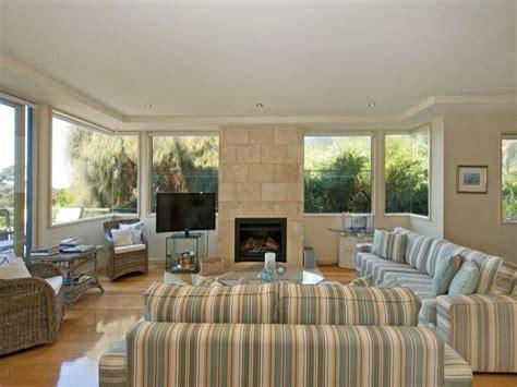 divani a come scegliere il divano giusto casa it
