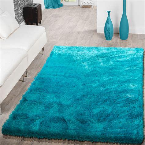 teppich hochflor teppich wohnzimmer hochflor teppiche modern weich