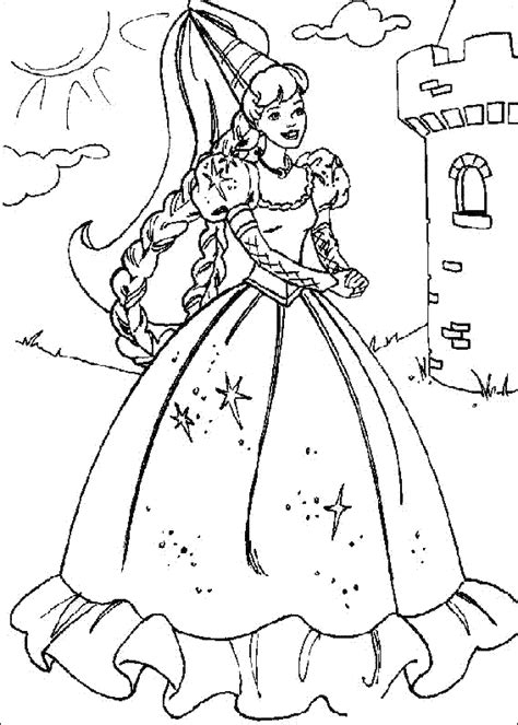 coloring now 187 blog archive 187 princess coloring pages for kids