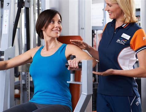mybestgym fitnessstudio in meiner n 228 he - Fitnessstudio Reichenbach Fils