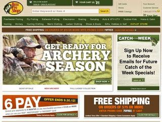 Bass Pro Gift Card Discount - bass pro shops coupons promo code december 2017