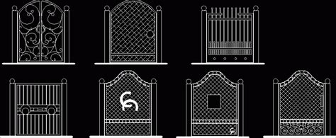 window grill designs for homes dwg photo window grill designs for homes dwg images emejing